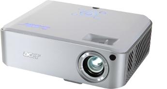 Produktfoto Acer H7530D