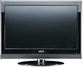 Produktfoto DGM LTV-2261WCR