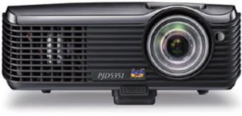 Produktfoto Viewsonic PJD5351