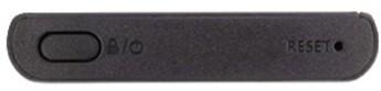 Produktfoto Samsung YP-R1