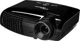 Produktfoto Optoma HD200X
