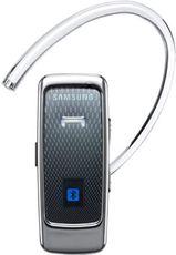 Produktfoto Samsung WEP-870 Bluetooth