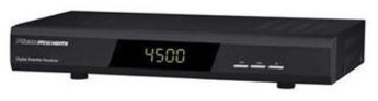 Produktfoto Micro M 45 HDMI