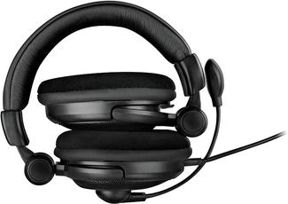 Produktfoto Speed Link Medusa NX SL-8781-SBK