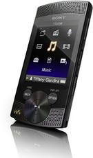 Produktfoto Sony NWZ-S544