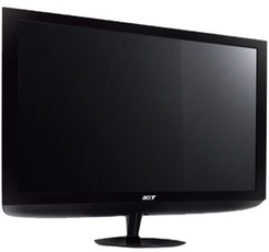Produktfoto Acer AT2355
