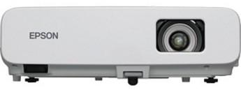 Produktfoto Epson EB-825