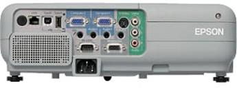 Produktfoto Epson EB-824