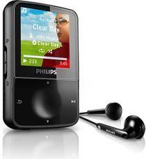Produktfoto Philips SA1VBE16