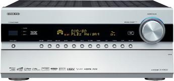 Produktfoto Onkyo TX-NR 5007