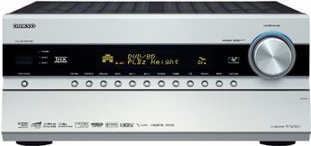 Produktfoto Onkyo TX-NR 3007