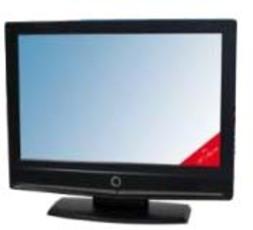 Produktfoto AEG CTV 4947 DVB-T