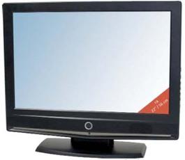 Produktfoto AEG CTV 4948 DVB-T