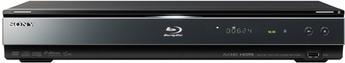 Produktfoto Sony BDP-S560