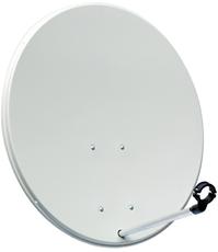 Produktfoto Telestar Basicline 80
