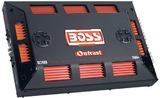 Produktfoto Boss OL 2400