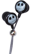 Produktfoto Disney Nightmare Before Christmas DSY-HP780