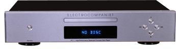 Produktfoto Electrocompaniet PC-1
