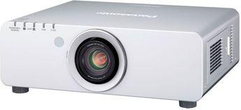 Produktfoto Panasonic PT-D5000ES