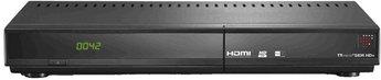 Produktfoto TechnoTrend TT Micro S835 HD+