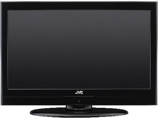 Produktfoto JVC LT-32HC1