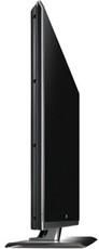 Produktfoto LG 37SL8000