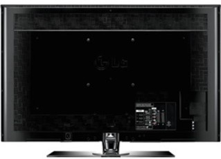 Produktfoto LG 55SL8000