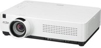 Produktfoto Sanyo PLC-WXU300