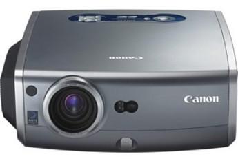 Produktfoto Canon XEED WUX10 MARK II