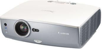 Produktfoto Canon XEED SX80 MARK II