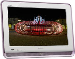 Produktfoto Sony KDL-19S5710