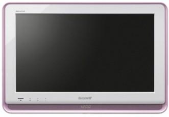 Produktfoto Sony KDL-19S5720 E