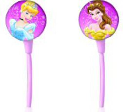 Produktfoto Disney Princess DSY-HP750