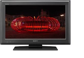 Produktfoto Sony KDL-26S5550E