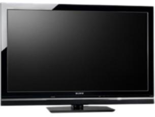 Produktfoto Sony KDL-40W5800AEP