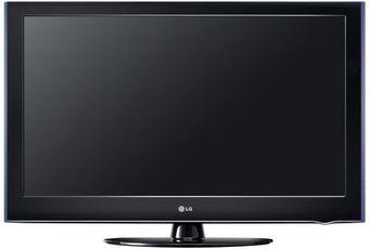Produktfoto LG 55LH5000