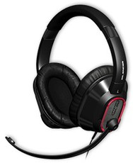 Produktfoto Creative HS-1100 FATAL1TY USB Gaming Headset