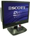 Produktfoto Scott I-CTX 191
