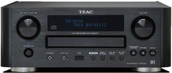 Produktfoto Teac CR-H 500 NT