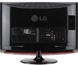 Produktfoto LG M1962D