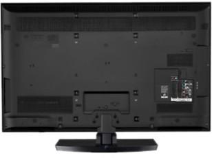 Produktfoto Sony KDL-40Z5800
