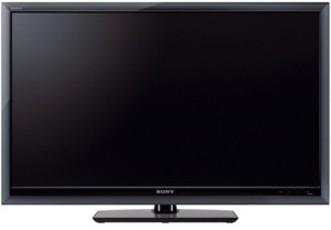 Produktfoto Sony KDL-52Z5800 AEP