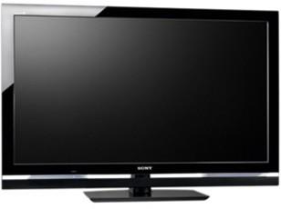 Produktfoto Sony KDL-40V5800AEP