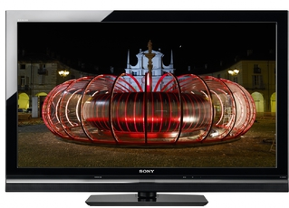 Produktfoto Sony KDL-32W5800 AEP