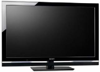 Produktfoto Sony KDL-32V5800AEP
