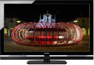 Produktfoto Sony KDL-52V5800 AEP
