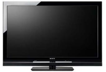 Produktfoto Sony KDL-40W5810