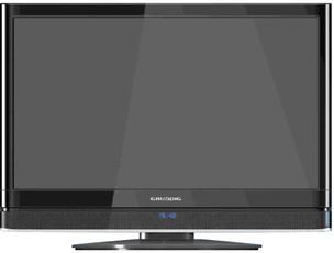 Produktfoto Grundig Vision 2 22-2940 MPEG4