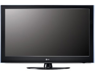 Produktfoto LG 42LH5700