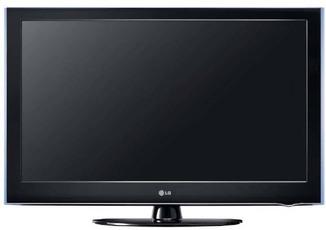 Produktfoto LG 32LH5700
